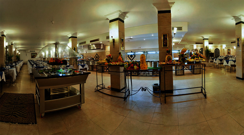 Sultana Restaurant